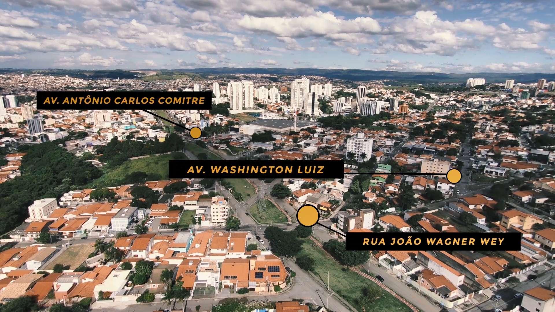 Imagem SALAS PRIVATIVAS - 2 a 8 pessoas