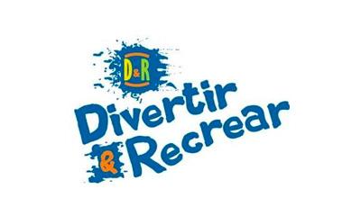Divertir & Recrear