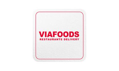 VIA FOODS